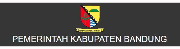 Kecamatan Banjaran